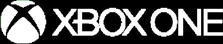 xboxone Logo