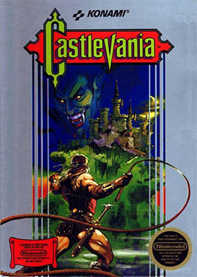 Castlevania™