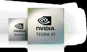 Hi-Def gaming, powered by Nvidia