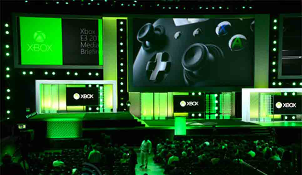 Launch price announced at E3 2013