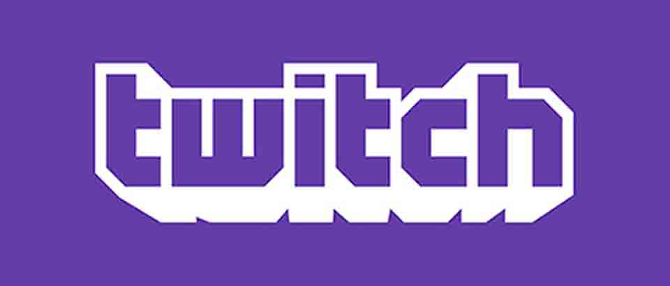 Twitch - Online Streaming Service