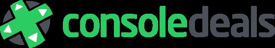 Console.com - Compare console prices