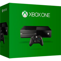 Xbox One Standard for just $279.70