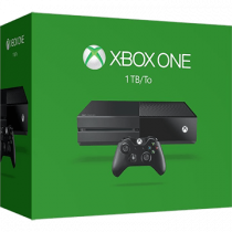 Xbox One Standard + Halo: Master Chief Collection for just $409.56