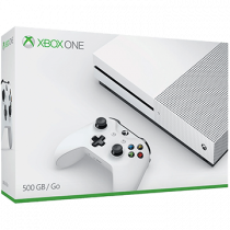 Xbox One S for just $279.99
