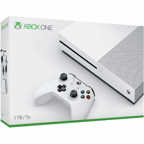Xbox One S for just $209.99