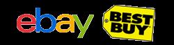 eBay - BestBuy
