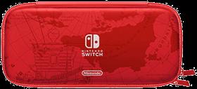 Carry Case - Super Mario Odyssey