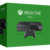 Xbox One Standard for just $349.99