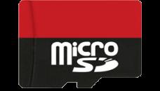 128GB MicroSD Card