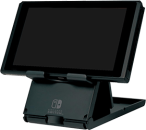 Nintendo Switch Compact Play Stand