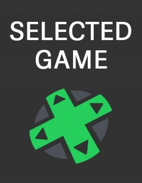 Selected Game