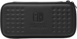 Nintendo Switch Hard Pouch Case