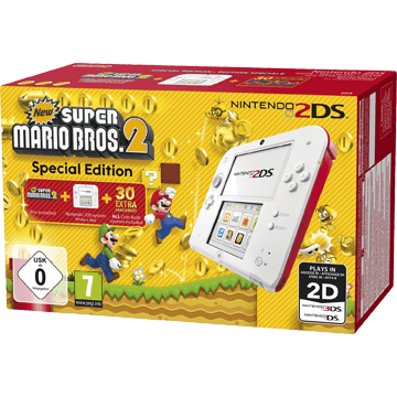 Console Deals, Games & Accessories from Walmart
