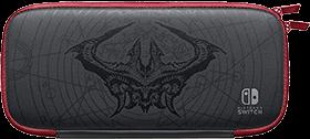 Nintendo Switch Carry Case - Diablo III